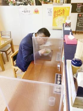 飲食店_事例4